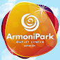 ArmoniPark