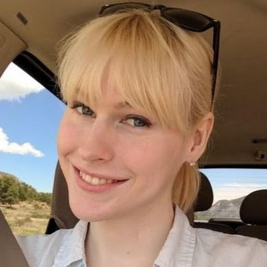 Lianna Lawson