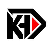 KackisHD net worth