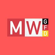 MWGFD e.V. Avatar