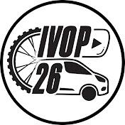 IVOP26 net worth