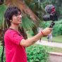 Sourav Joshi Vlogs