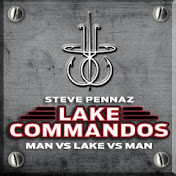 Lake Commandos net worth
