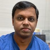 Anand Chennai2London Avatar