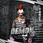 DEMON7SIX Avatar