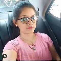 Maya Dadani vishnoi