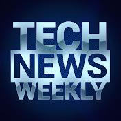 Tech News Weekly net worth