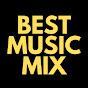 Best Music Mix  Youtube video kanalı Profil Fotoğrafı