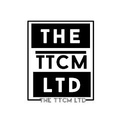 THE TTCM LTD