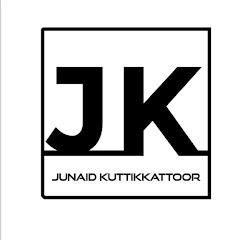 Junaid kuttikkattoor thumbnail