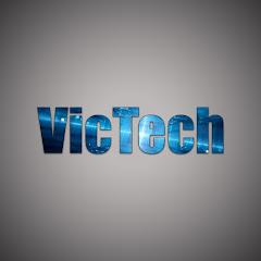 VicTech
