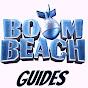 Boom Beach Guides