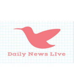 Daily News Live