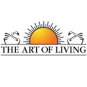 The Art of Living net worth
