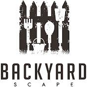 Backyardscape net worth