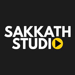 SAKKATH STUDIO