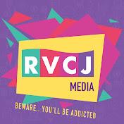 RVCJ Media net worth