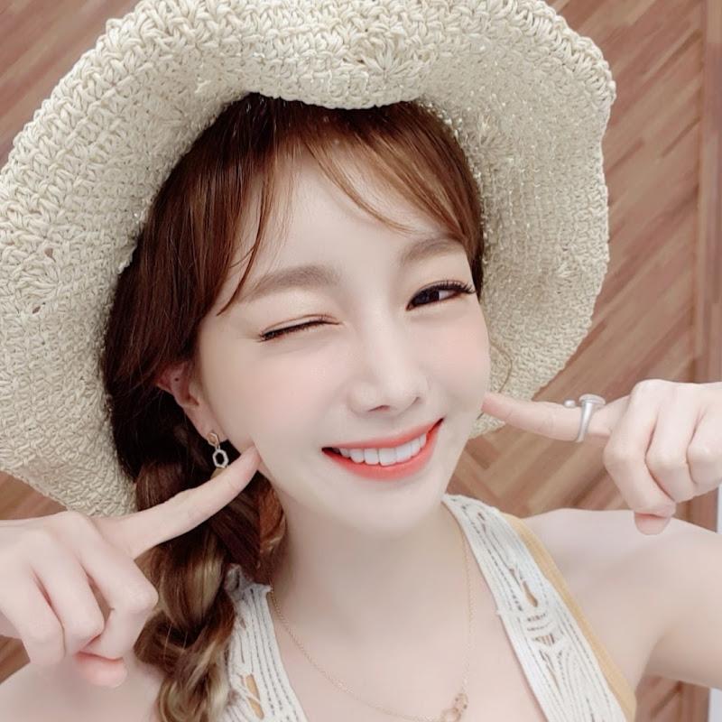 쏘영 Ssoyoung