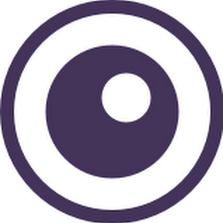 CampusReel - YouTube