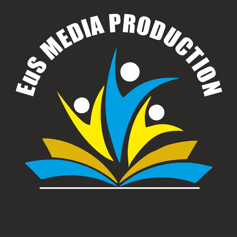 EuS Media Production