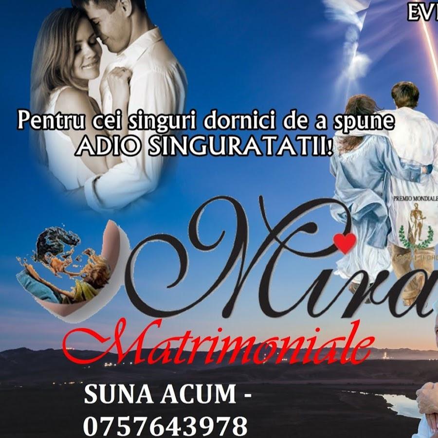 Matrimoniale femei spania