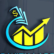 STOCK UP! with LARRY JONES net worth