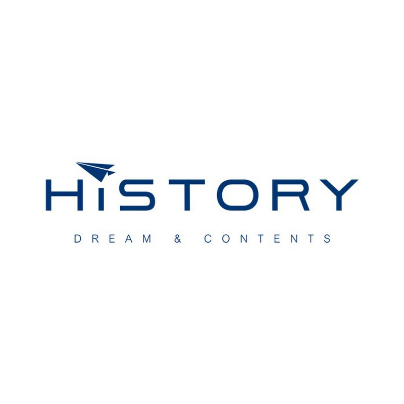 historydnc