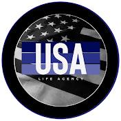 FFL U.S.A. Avatar
