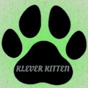 Klever Kitten