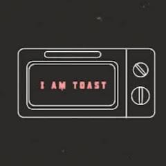 TOASTの10分歴史解説
