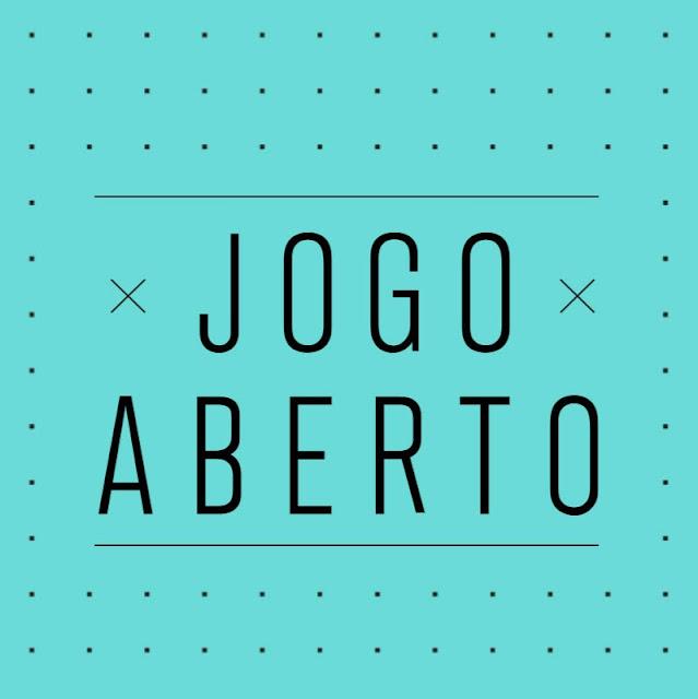 PROGRAMA COMPLETO - 22/07/2021 - JOGO ABERTO