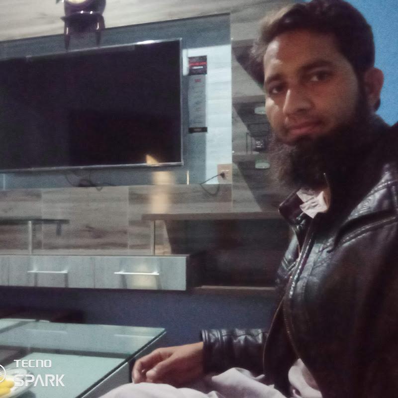 R.Y.K urdu videos