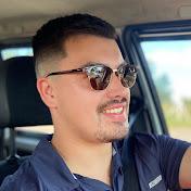 Clapton TV Avatar