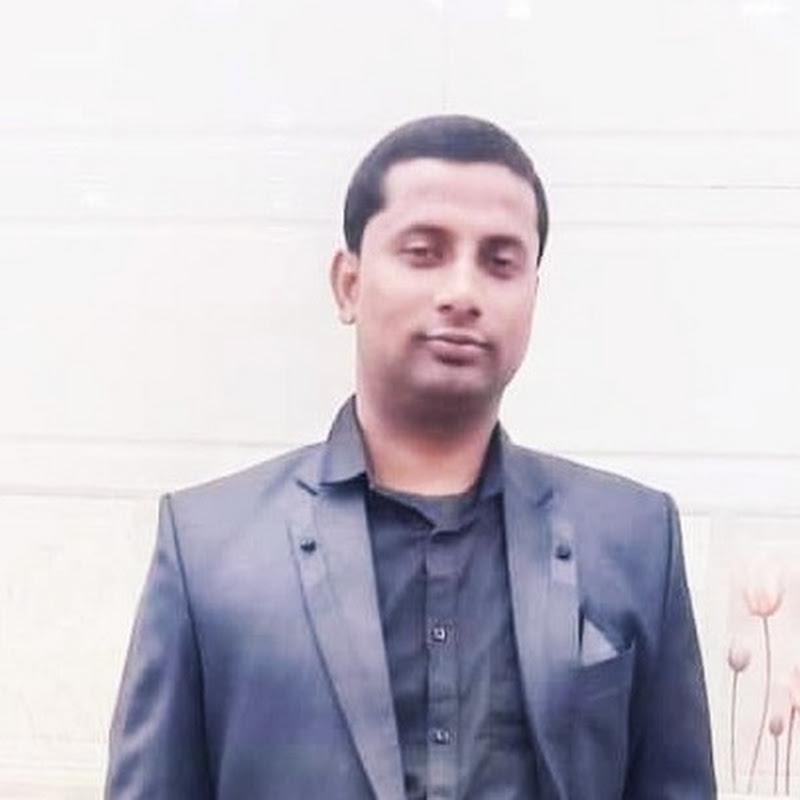 Anuj Bharadwaj - excell loans (anuj-bharadwaj-excell-loans)