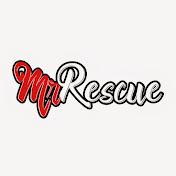 MrRescue net worth