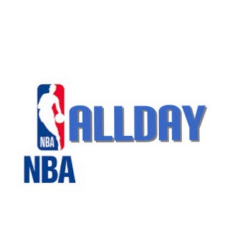 NBA ALLDAY (nba-allday)