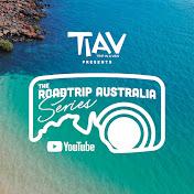 Trip In A Van - RoadTrip Australia Series net worth