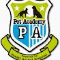 ペットアカデミー(Pet Academy)