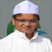 Rafiqul Islam Madani Official net worth
