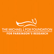 The Michael J. Fox Foundation for Parkinson's Research net worth