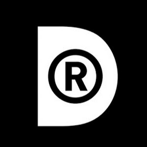 Officialdararolins YouTube channel image
