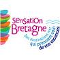 SensationBretagne