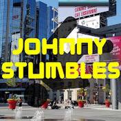 Johnny Stumbles net worth