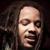Stephen Marley - Topic Avatar