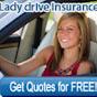 Auto Insurence