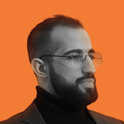 Mohamad kwefi محمد الكويفي Avatar