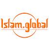 Islam Global