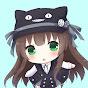 Koo Ch. - クゥ・フラン・ゾーパー【ゲーマーVTuber】
