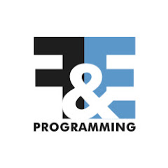 Fast and Easy Programming