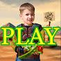 Melbose Play